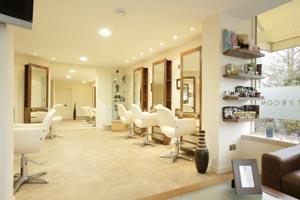 Front Salon 1 (landscape)