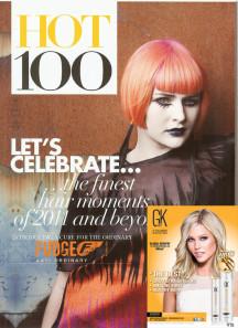 Hot 100 2011 copy