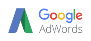 Google Adwords logo-min