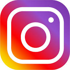Instagram logo-min