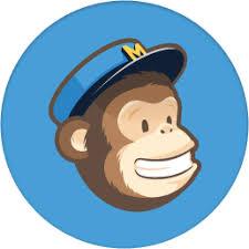 Mailchimp logo-min