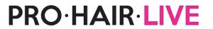 Pro Hair Live logo-min