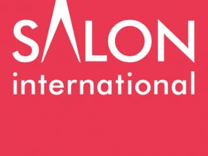 Salon Int logo-min